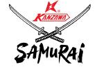 Kanzawa Samurai