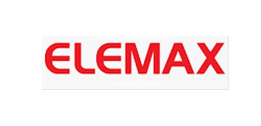 Elemax gen