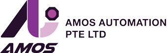 AMOS AUTOMATION PTE LTD